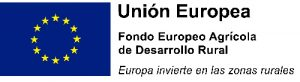 Fondo europeo agrícola