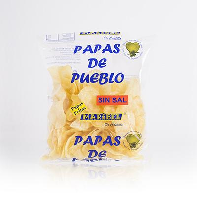 patatas fritas sin sal 200gr_MG_4366
